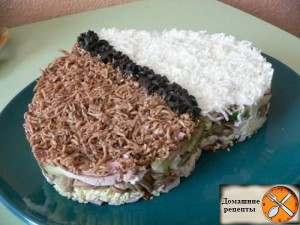 watermarked - resized - originalno-oformlenniy-salat