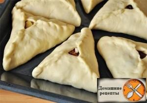Эчпочмак-татарские треугольники