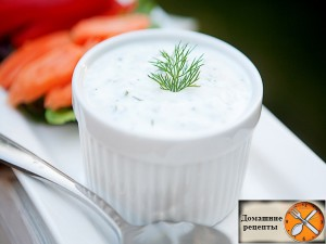 watermarked - resized - 2013-04-16-r-low-fat-ranch-dressing1