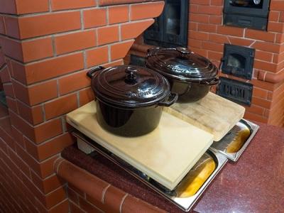 Маринованные баклажаны ! Рецепт Сталика Ханкишиева