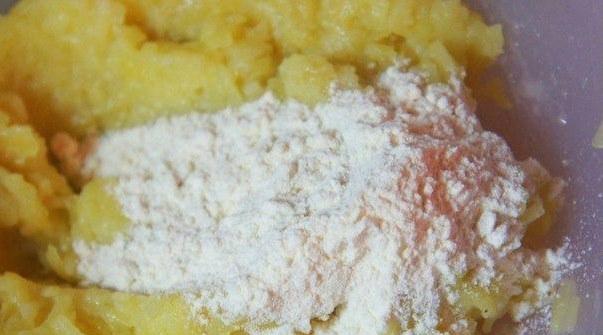 Картофельные палочки с сыром 3 (2)