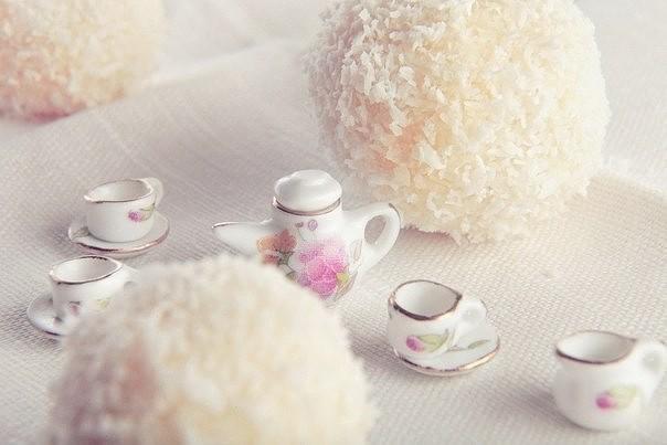 Супер десерты для сладкоежек 3