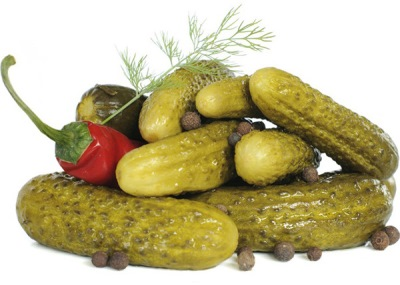 14 лучших рецептов огурцов на зиму - консервируем, маринуем, солим 13