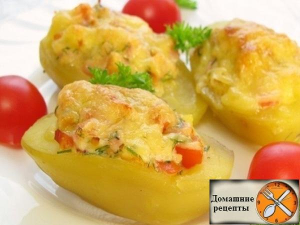 Фаршированный_картофель1