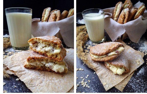 Мясо тушеное с картошкой и капустой рецепт с фото пошагово