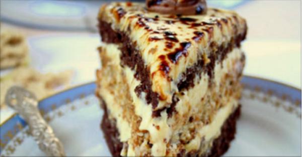 Картинки по запросу торт халва