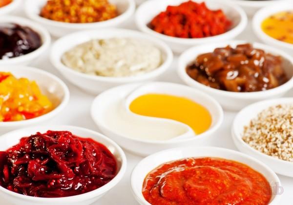 13 лучших соусов к мясу на любой вкус